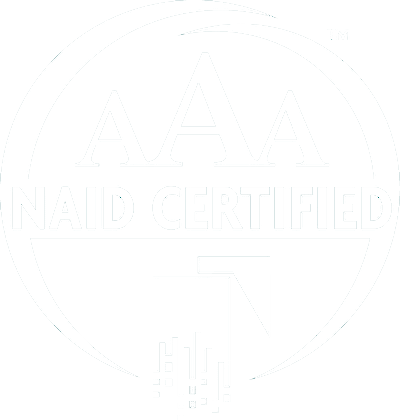 NAID-AAA-Certified-logo-White