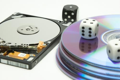 hard drive destruction st louis
