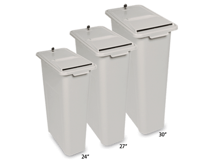 slimlione_containers